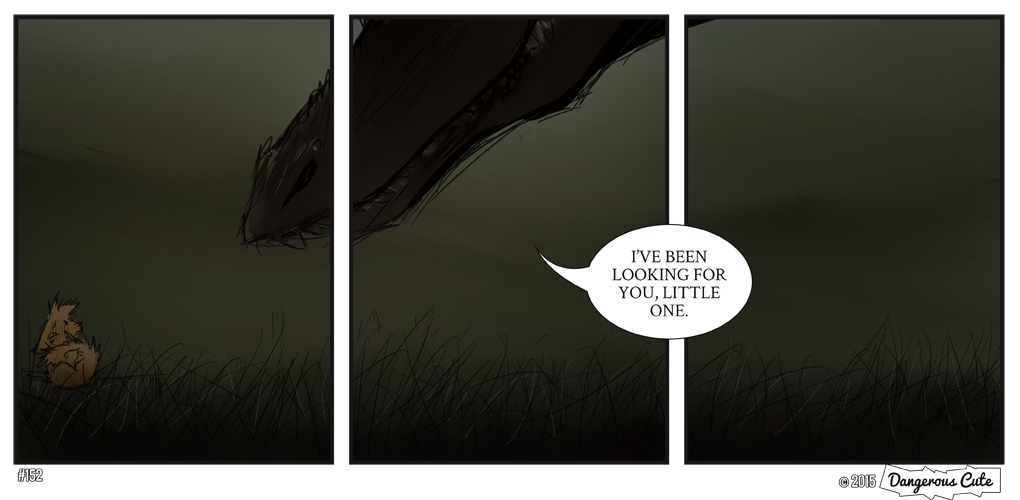I'm pretty sure kittens are not worth eating, MR DRAGON!112